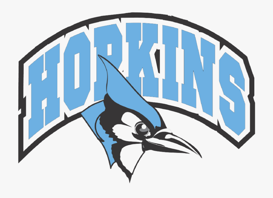 Johns Hopkins University Clipart , Png Download.