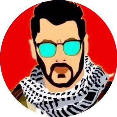 Salman Khan Universe Fan Club on Twitter: \