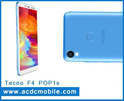 TECNO F4 PRICE IN NEPAL.