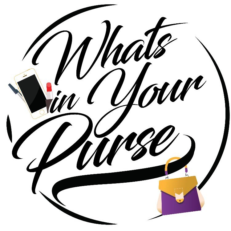 What\'s In Your Purse on Twitter: \