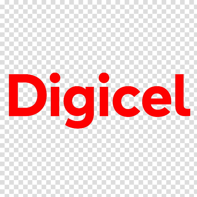 Mobile Logo, Milk, Text, Digicel, Drink, Mobile Phones.