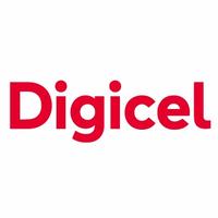 Digicel Group.