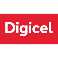 Digicel Pacific.