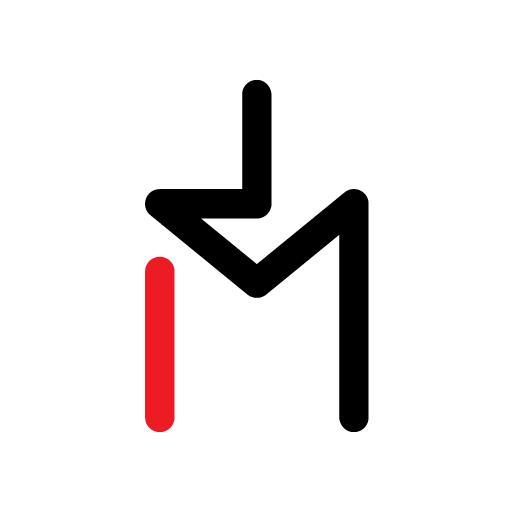 Download MobileRecharge.