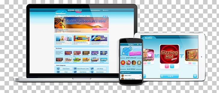408 smartphone Game PNG cliparts for free download.