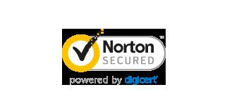 SSL Digital Certificate Authority.