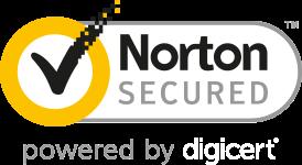 Multi Domain SSL Certificates.