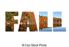 Appalachia Stock Illustrations. 22 Appalachia clip art images and.