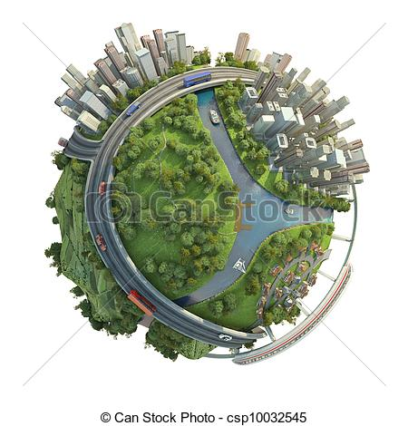 Mini planet Clipart and Stock Illustrations. 104 Mini planet.