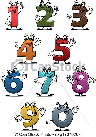 Digits Illustrations and Clipart. 43,490 Digits royalty free.