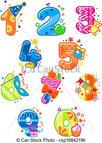 Digit Illustrations and Clipart. 43,363 Digit royalty free.