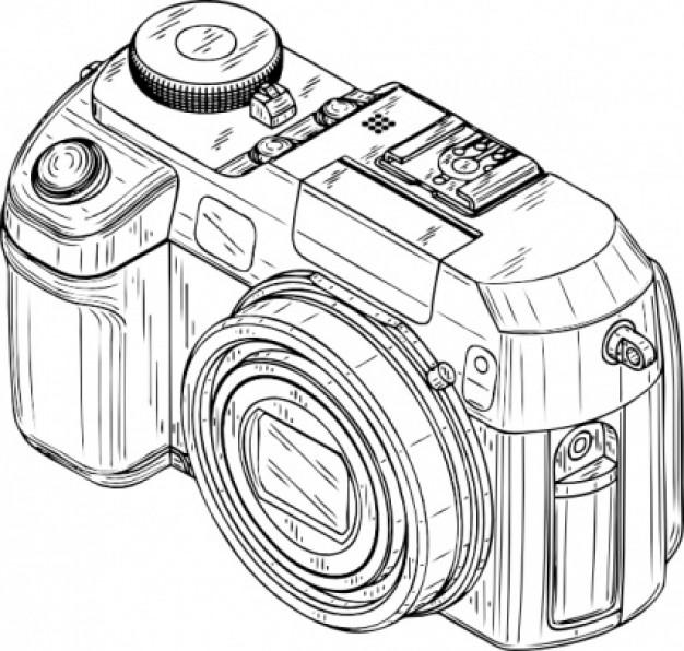 Digital art clipart.