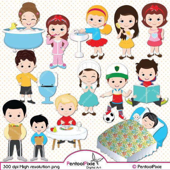 1000+ images about Digital Art / Clipart / Scrapbooking Clipart on.