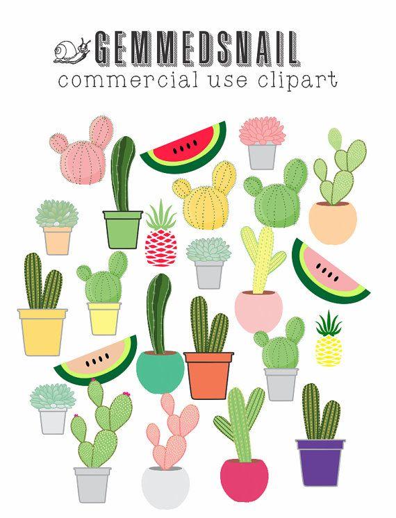 1000+ ideas about Cactus Clipart on Pinterest.