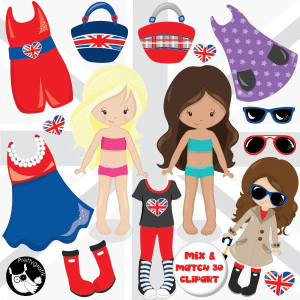 1000+ images about PG CLIPART on Pinterest.