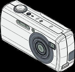 30000 camera clipart png.