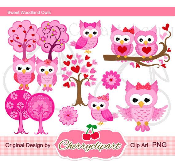 Cherryclipart Designs.