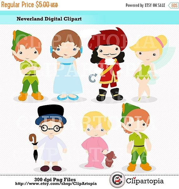 1000+ images about Digital clipart on Pinterest.