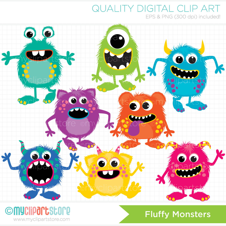 Digital Clip Art For Scrapbooking.