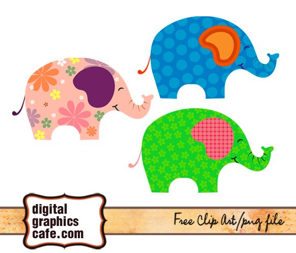 Free Elephant Images Free, Download Free Clip Art, Free Clip.
