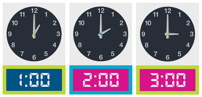 digital clock clipart for teachers 20 free Cliparts ...