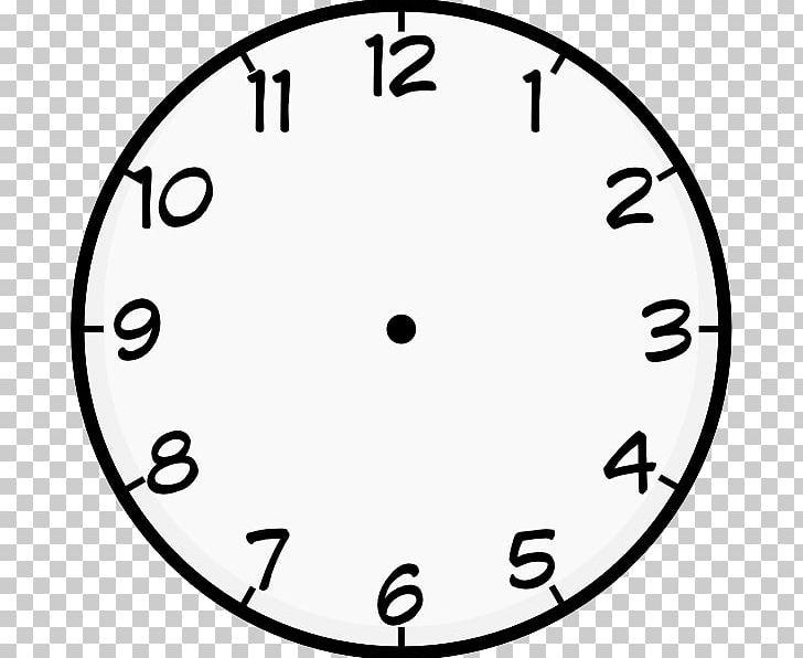 Clock Face Digital Clock PNG, Clipart, Alarm Clock, Angle.