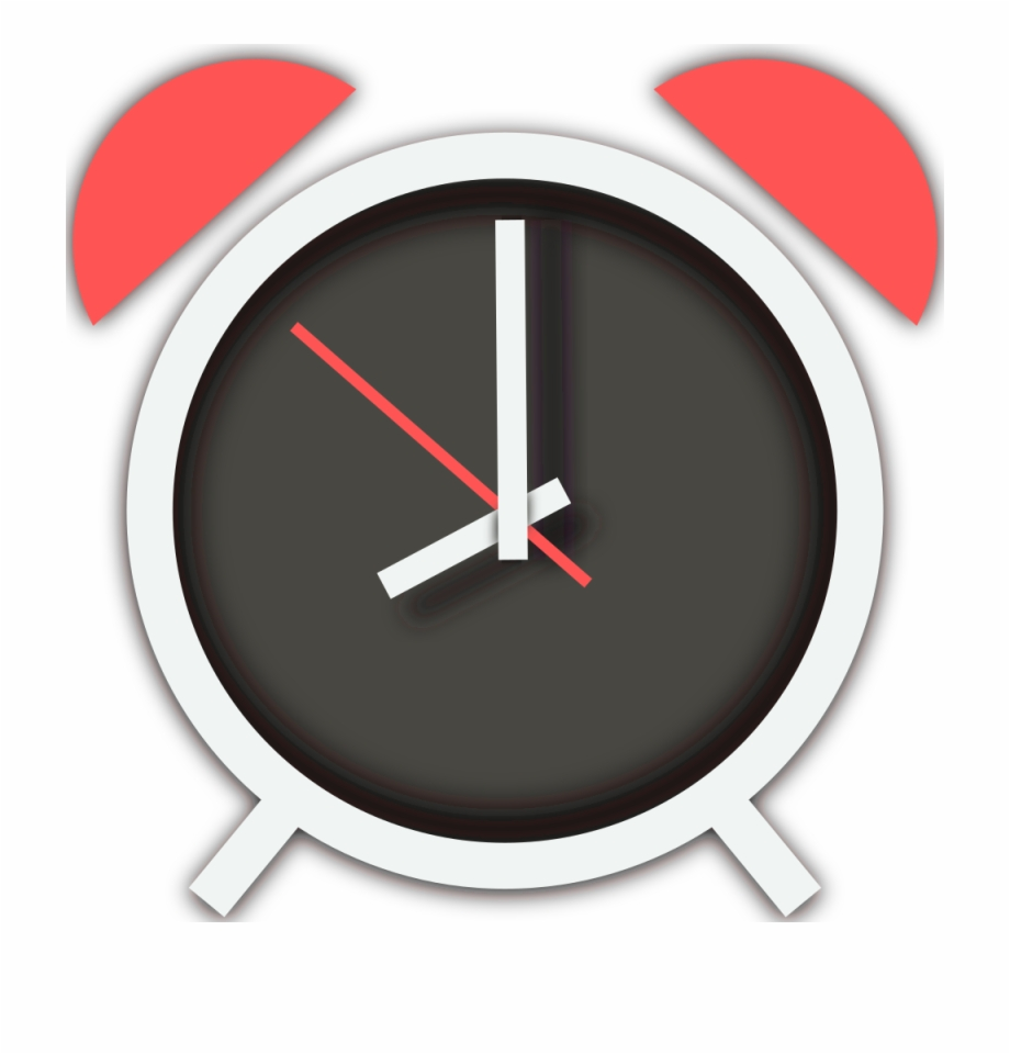 Alarm Clock Icon Jelly Beam.