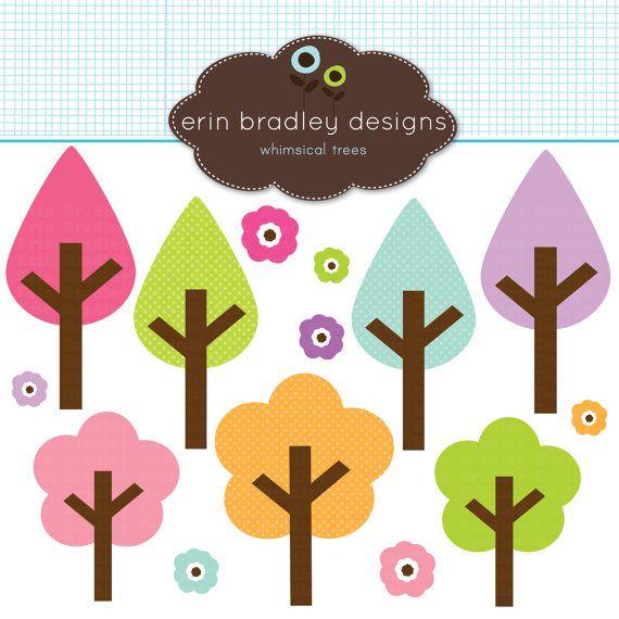 1000+ images about Digital Design on Pinterest.