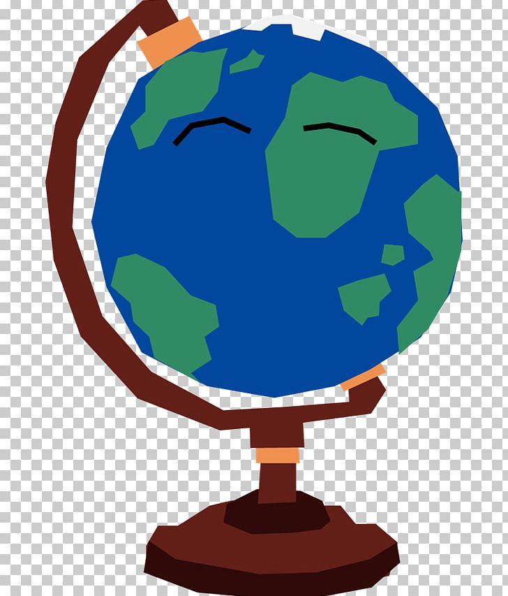 Globe World Art Creativity PNG, Clipart, Art, Artist.