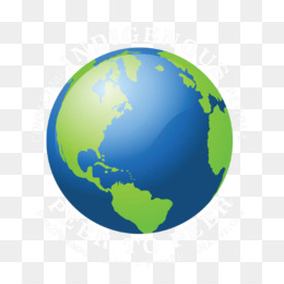 Digital Globe PNG and Digital Globe Transparent Clipart Free.