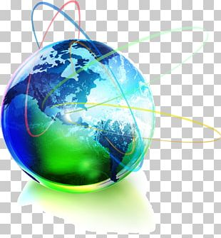 Digital Globe PNG Images, Digital Globe Clipart Free Download.