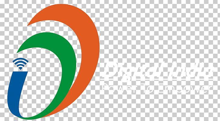 Digital India Government Of India Indian Institute Of.
