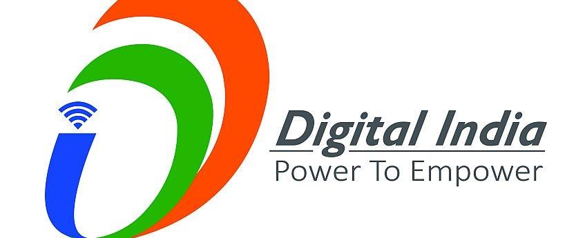 Digital India Internship: Enabling youth with skills and.