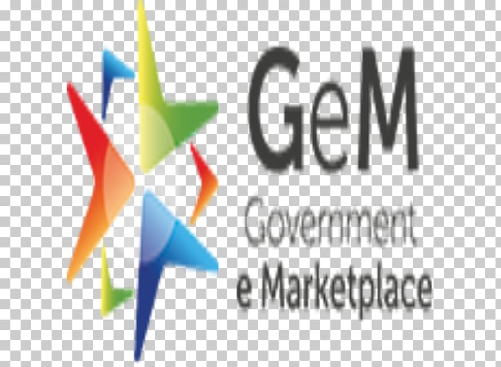 Government of India Logo Digital India, others PNG clipart.