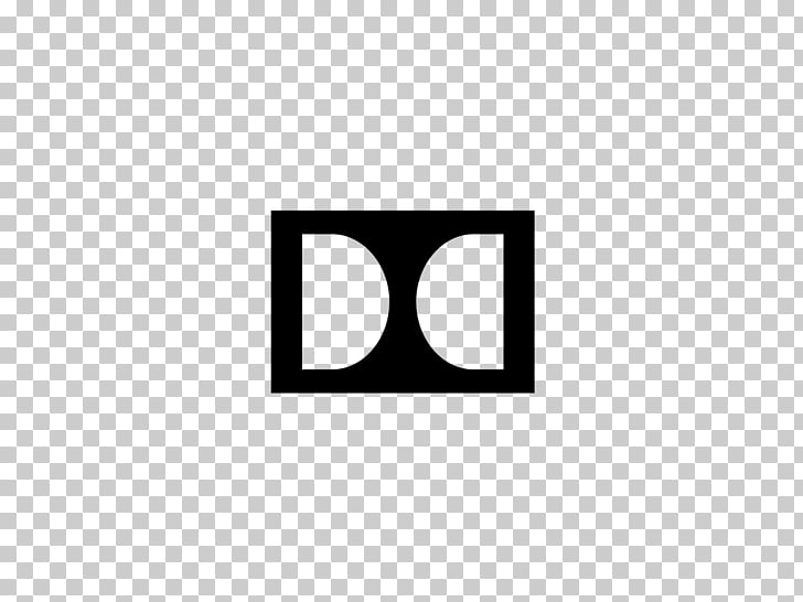 Digital audio Dolby Digital Logo Dolby Laboratories Sound.