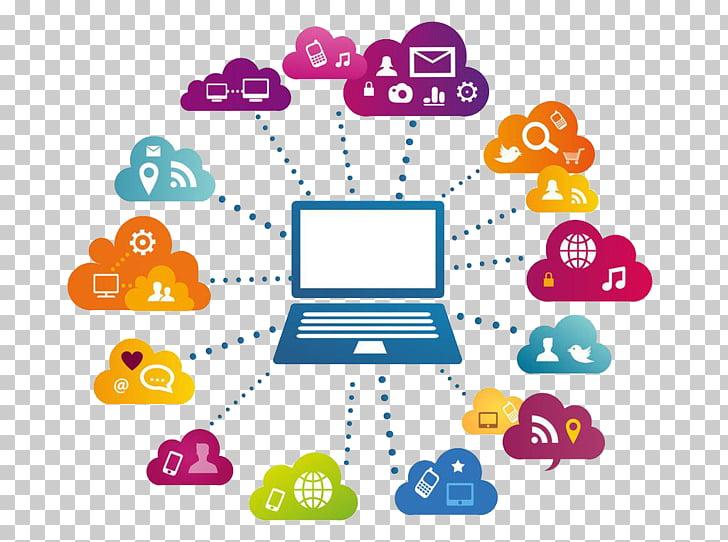 Digital marketing Marketing strategy Business Web design.