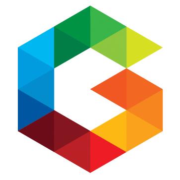 File:Granulr Digital Marketing Logo.jpg.