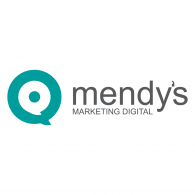 Mendy\'s Marketing Digital Logo Vector (.PDF) Free Download.