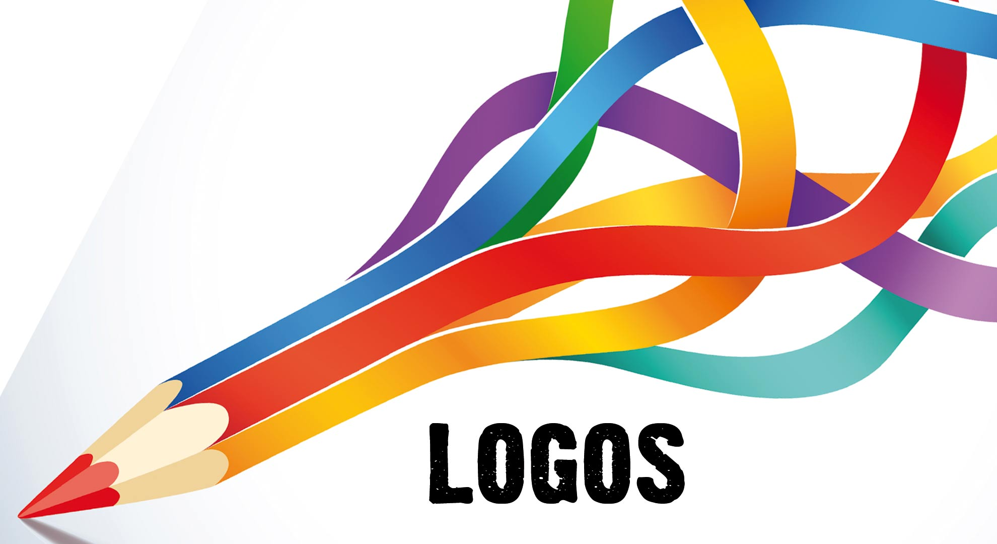 5 Logo Design Tips from Digital Marketing Pros.