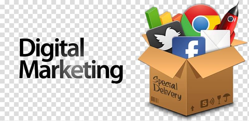 Social media Digital marketing Job Advertising, digital.