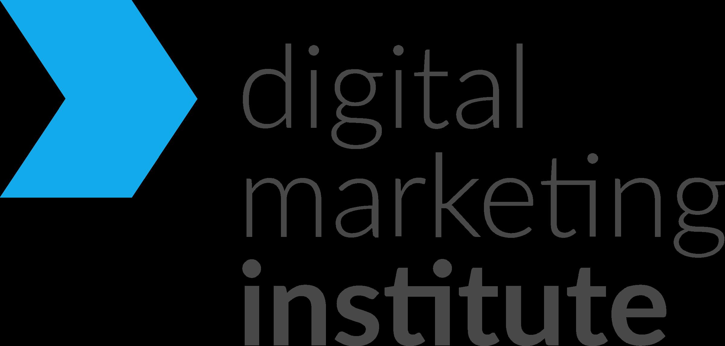 digital marketing logo png 19 free Cliparts | Download ...