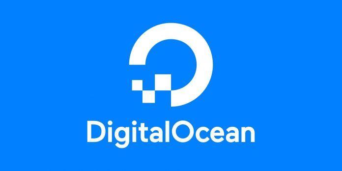 digitalocean.