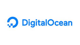 DigitalOcean Review & Rating.