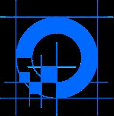 Press resources on DigitalOcean.