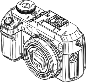 521 digital photography clipart.