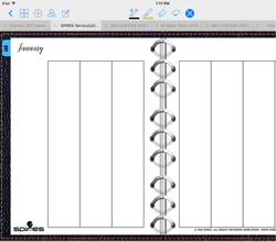 Planner Png (112+ images in Collection) Page 1.