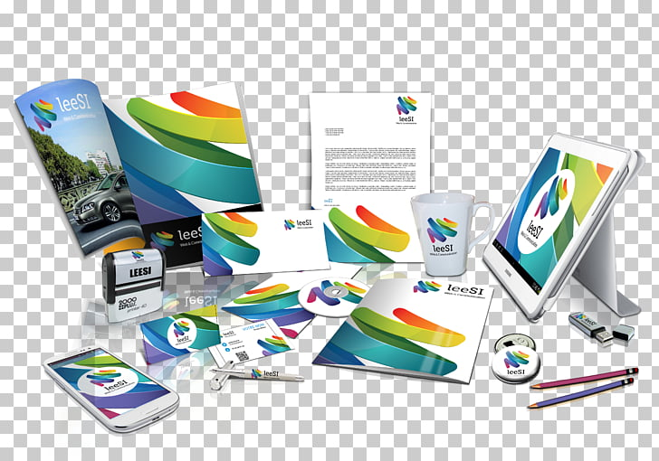 Digital printing Offset printing Graphicter Digital data.