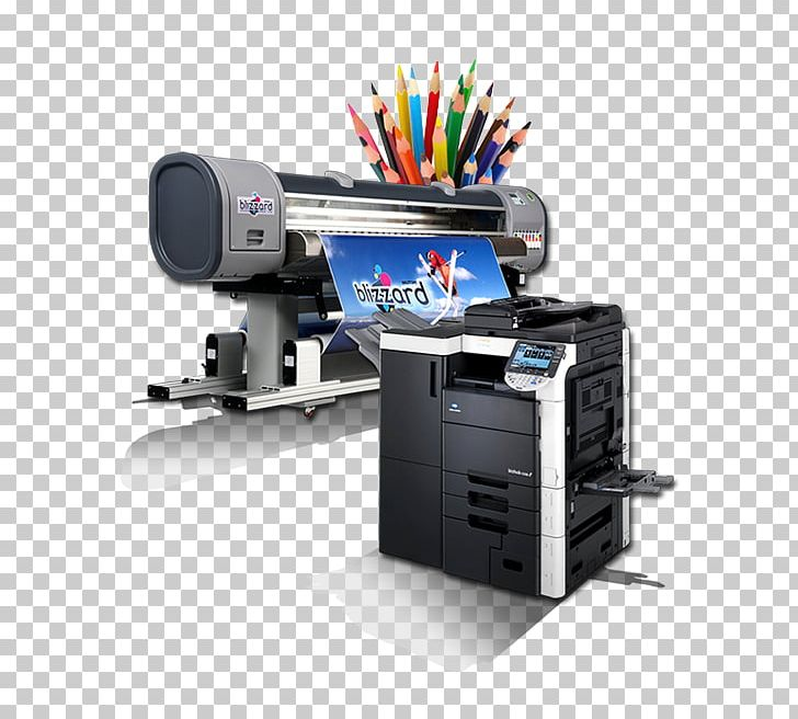 Paper Digital Printing Printing Press Advertising PNG.