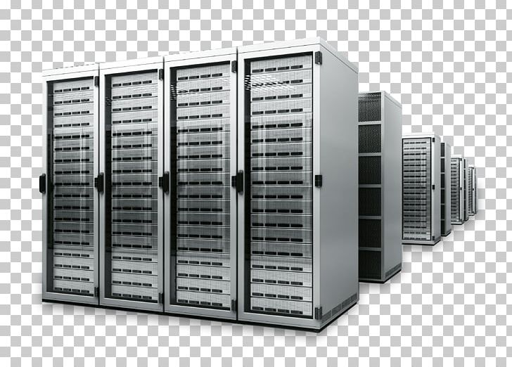 Data Center IT Infrastructure Computer Network Cloud.