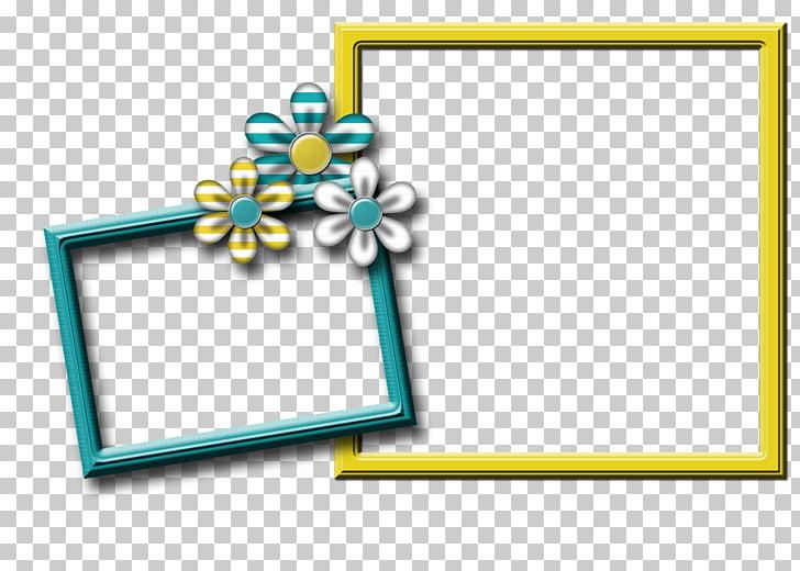 Paper Digital scrapbooking Frames , scrapbook PNG clipart.